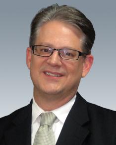 Scott Elbring